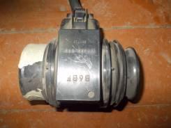 Датчик массового расхода воздуха MZ Bongo Friendee SG5W 197400-0031 5k