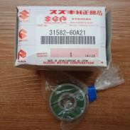 Подшипник генератора Suzuki 31582-60A21