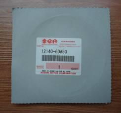 Поршневые кольца Suzuki 12140-60A50