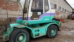 Kobelco SK100W, 2000