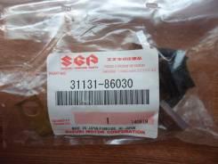 Щётки стартера Suzuki 31131-86030
