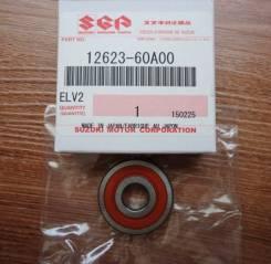 Подшипник Suzuki 12623-60A00