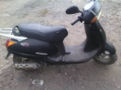 Honda, 2003
