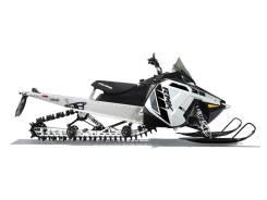 Polaris RMK 600 155, 2015