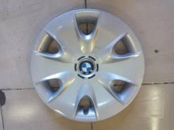 Колпаки 16 BMW
