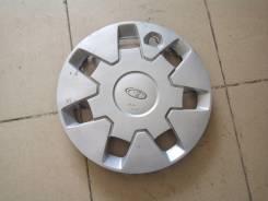 Колпаки R14 Lada