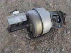 Вакуумный усилитель тормозов Газ Волга