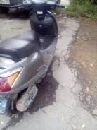 Honda, 1995
