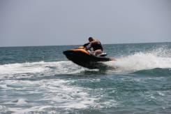 BRP Sea-doo Spark 2-UP 900 HO ACE
