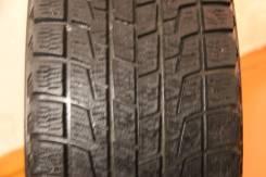 Bridgestone Blizzak Revo, 185/55R14 79Q