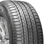 Michelin Latitude Tour HP, 245/55 R19 103H