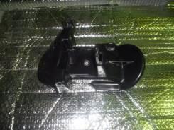 Брызговик передний Honda DIO AF 62