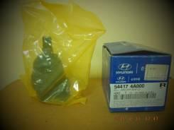 Шаровая опора верхняя Hyundai Starex - Mobis