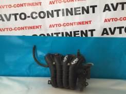 Коллектор впускной MMC COLT Z22A 4A90