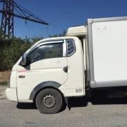 Продается Рефрижератор Hyundai Porter 2