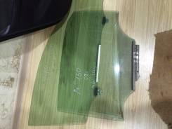 Стекло двери передней правой Corolla E15 2006-2013