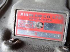 Продам АКПП на мицубиси паджеро2