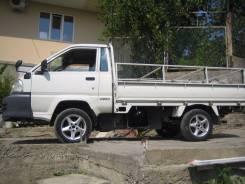 Toyota, 2005