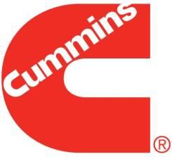 Ремонт и обслуживание двигателей Cummins от официального дилера!