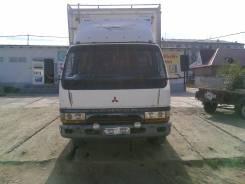 Mitsubishi Canter, 1994