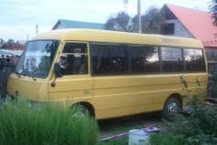 Asia Combi AM825, 1997