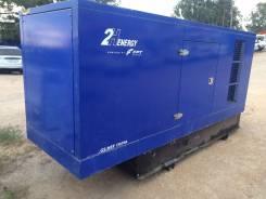 Дизельная электростанция GS NEF130 Iveco 2012г