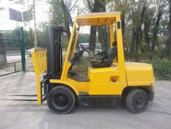 Hyster H30, 2002