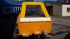 Продам катер Амур водомет с двигателем 2jz