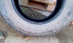 Dean Tires Mud Terrain Radial SXT, LT275/65/18