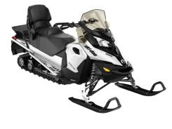 BRP Ski-Doo Expedition Sport 900 Ace, 2015