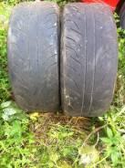 Bridgestone Potenza RE-11, 225/65/15
