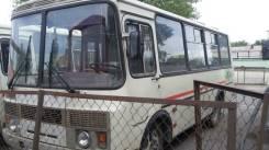 ПАЗ 3205, 2008