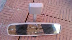 Зеркало заднего вида салонное. Toyota Vista Ardeo, AZV50G, AZV55G, SV50G, SV55G, ZZV50G