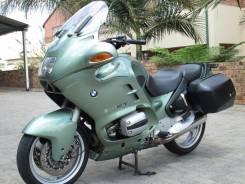 BMW, 2000