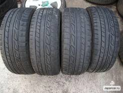 Bridgestone Playz, 165 45 r16