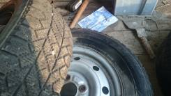Bridgestone Blizzak, R13 185\70