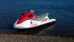 Гидроцикл Yamaha Waverunner VX1100