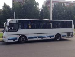 КАВЗ 4238, 2008