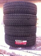 Bridgestone Blizzak DM-V1, 245/75R17, 265/65R17