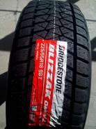 Bridgestone Blizzak DM-V1, 225/55R18