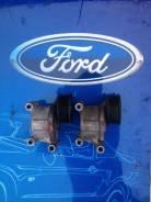 Натяжитель ремня. Ford Focus, BK, CB4, CA5, CAP Ford C-MAX, CAP, CB3 Ford EcoSport, CR1 Volvo S40 Volvo C30 Volvo V50 Mazda Mazda3, BK Mazda Mazda6, G...