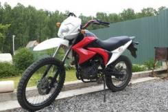 ABM Raptor 200, 2013