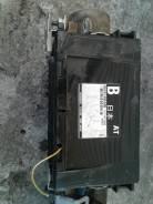 Блок управления приборами. Subaru Legacy B4, BL5 EJ20, EJ201, EJ202, EJ203, EJ204, EJ206, EJ208, EJ20X