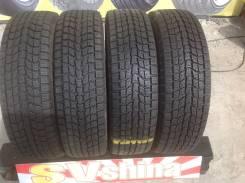 Dunlop Grandtrek SJ6, 225/65 R 17