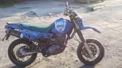Yamaha XT, 1994