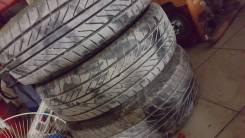 Achilles Platinum 185/65/R14 86Н, 185/65/R14 86Н