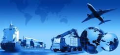 Вывоз грузов с Южной Кореи. Таможенное оформление Владивосток.