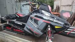 Polaris RMK 800, 2014