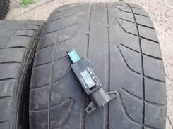 Bridgestone Potenza RE010, 265/40 R17