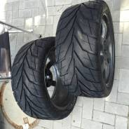 EXTREME Perfomance tyres VR1, 225/45/17-S2